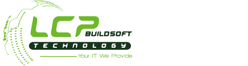 LCP Buildsoft Technology (M) Sdn Bhd